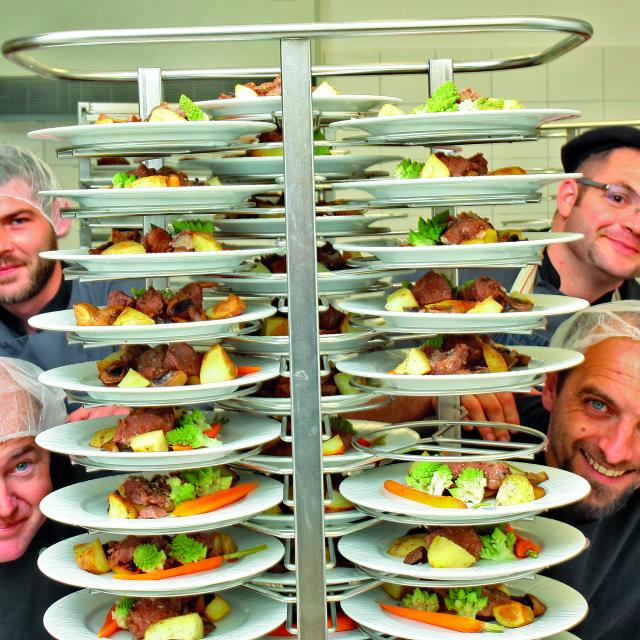 Page Du Perso Equipe De Cuisine Oct 18 Min