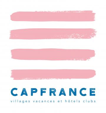 CapFrance2019_LogoVerticlaRVB