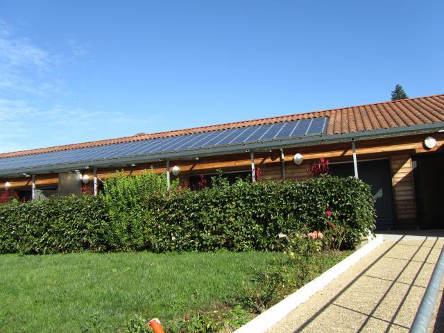 Jardin Avant Chouette Nature (4)