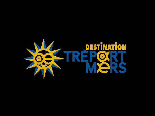 Logo Dtm Coul 01