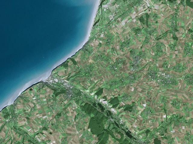 capture-carte-satellite-goportail-1.jpg