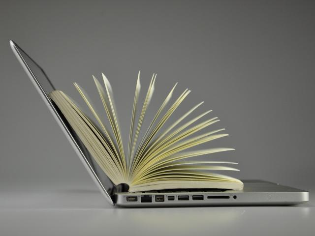 laptop-819285-1920.jpg