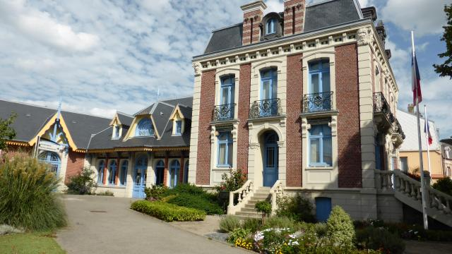 Mairie Mers (11)