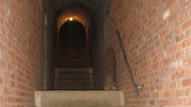 Nouvelle Image Kahl Burg