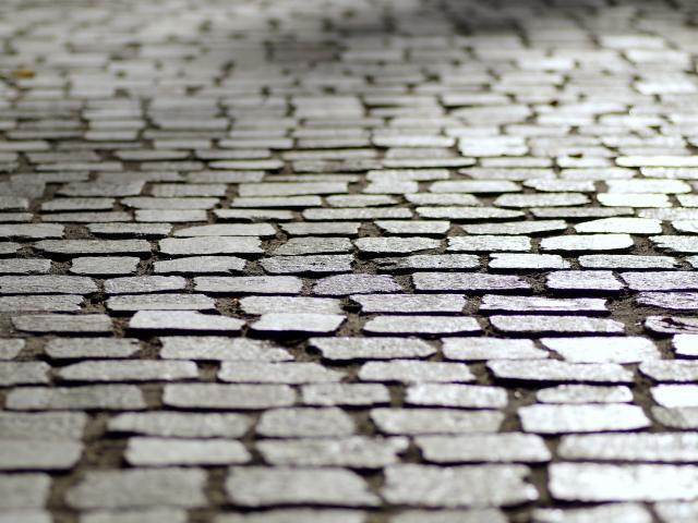 pavement-1696507-1920.jpg