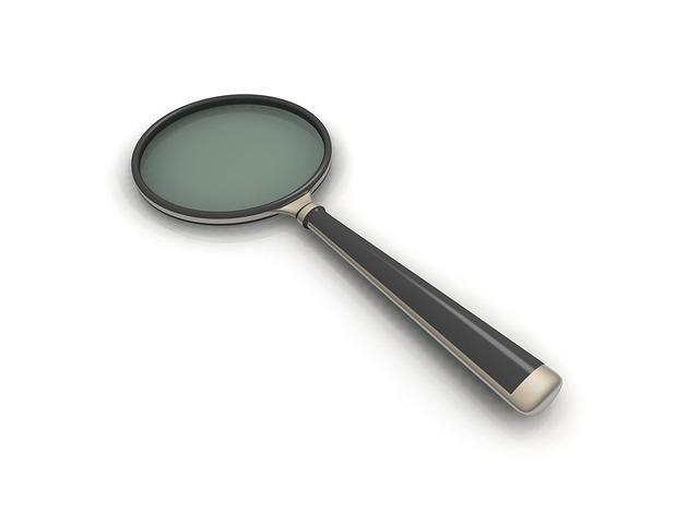 search-13392-640.jpg