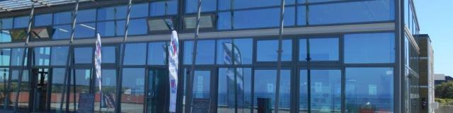 bureau-accueil-touristique-le-treport-funiculaire.jpg