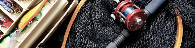 fishing-1572408-1920.jpg
