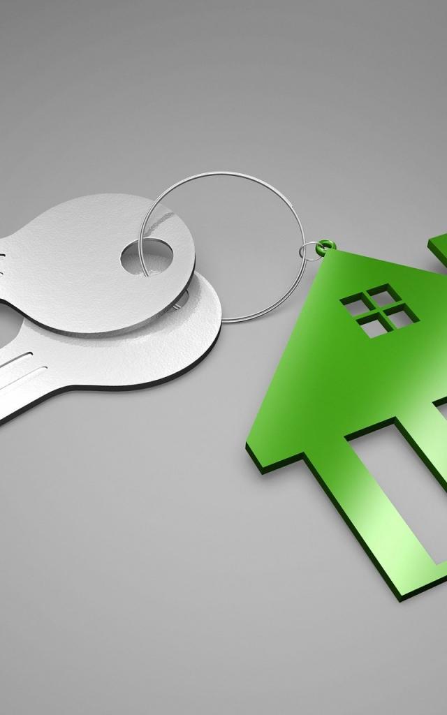 house-2368389-1920-1.jpg