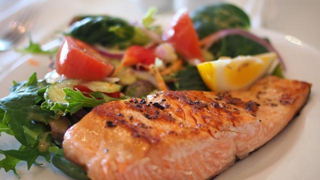 Salmon 518032 1920