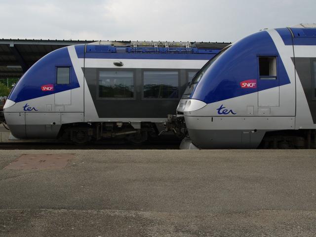 x-73900-1347500-1920.jpg