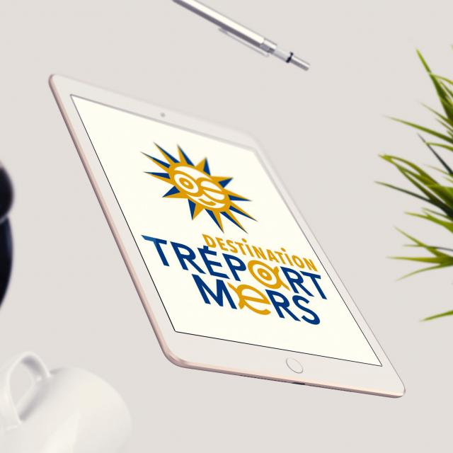 ecran-tablette.jpg