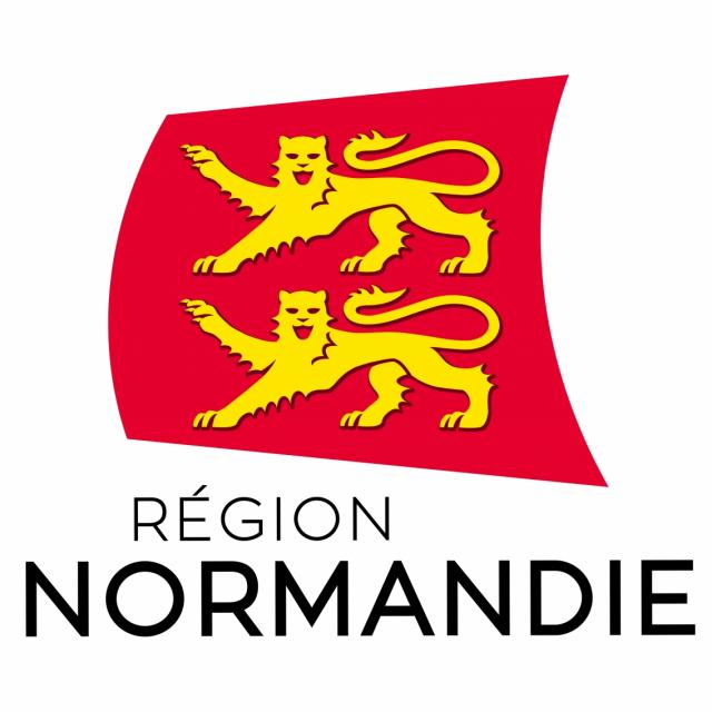 logo-r-normandie-portrait-cmjn.jpg