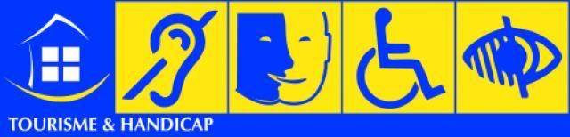 tourisme-et-handicap-bandeau-des-4-labels.jpg