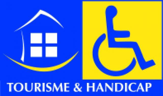 tourisme-et-handicap-moteur.jpg