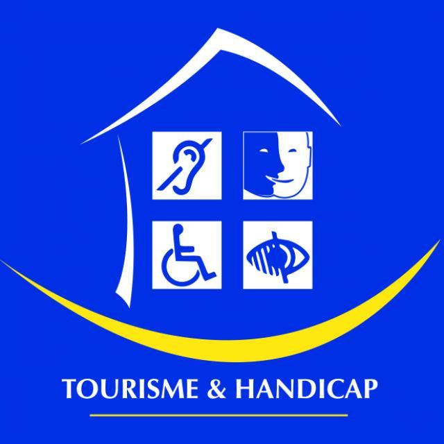 tourisme-handicap-logo1.jpg