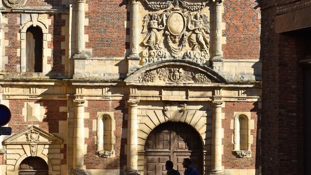 eu-chapelle-du-collge-021.jpg