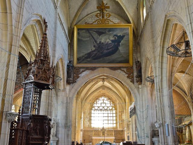 le-treport-eglise-saint-jacques-002.jpg
