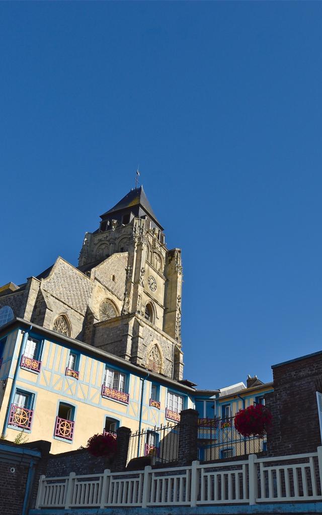 le-treport-eglise-saint-jacques-004.jpg