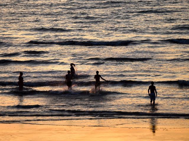le-treport-plage-006.jpg