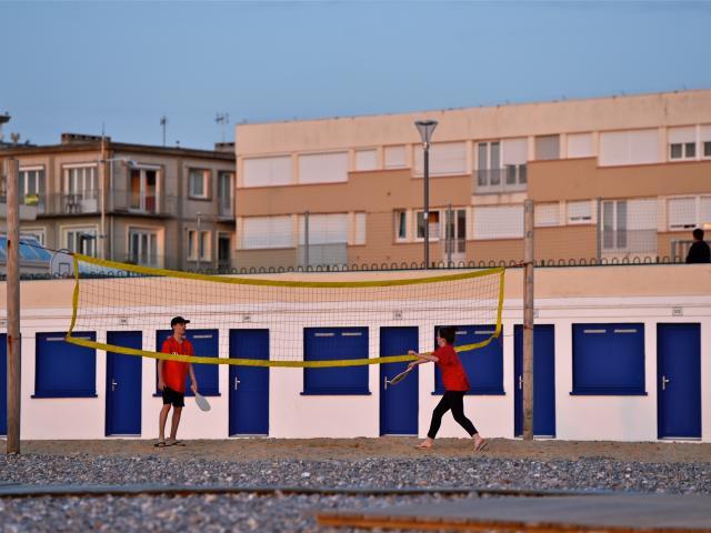 le-treport-plage-011.jpg