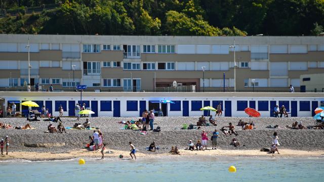 le-treport-plage-019.jpg