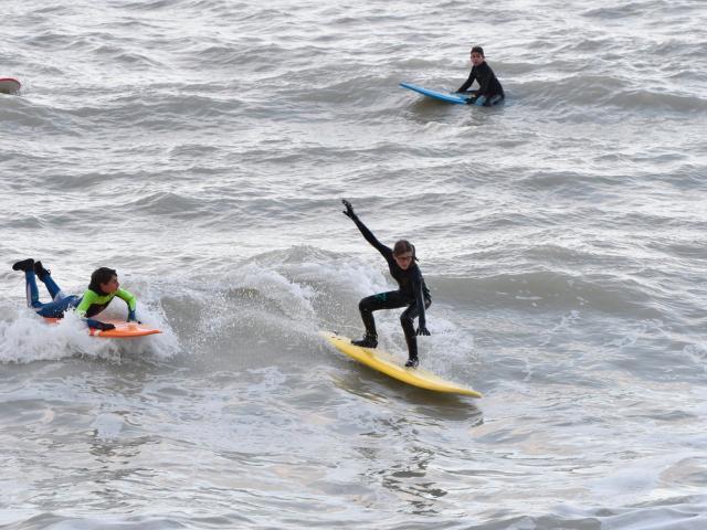 Mers Surfeurs 003