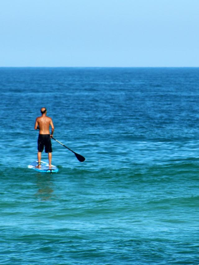 paddle-en-mer-carolina-daltoe.jpg