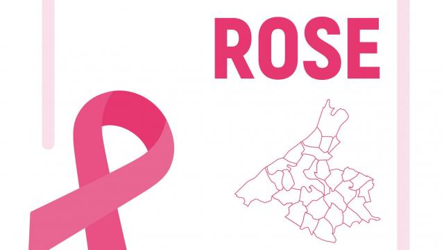 Programme Octobre Rose 2020 Couv