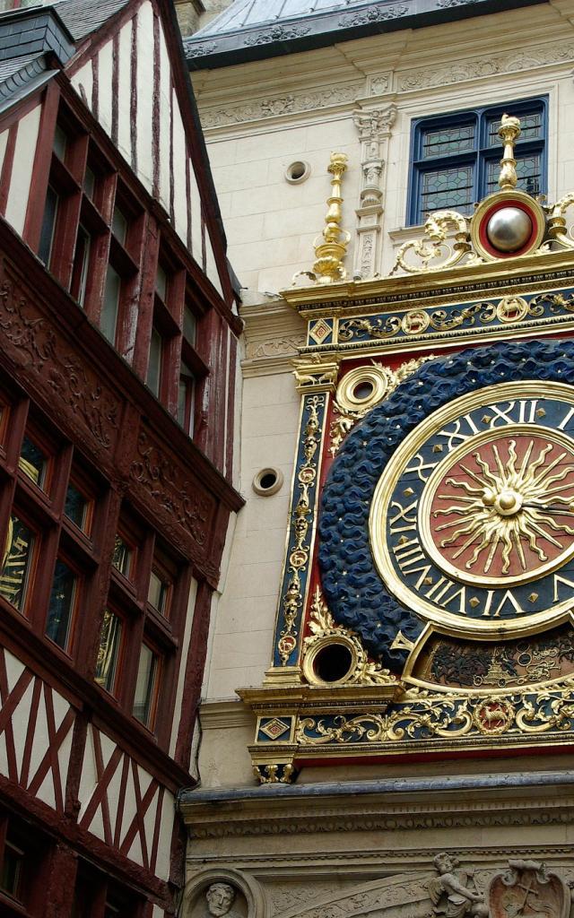 Rouen 904964 1920