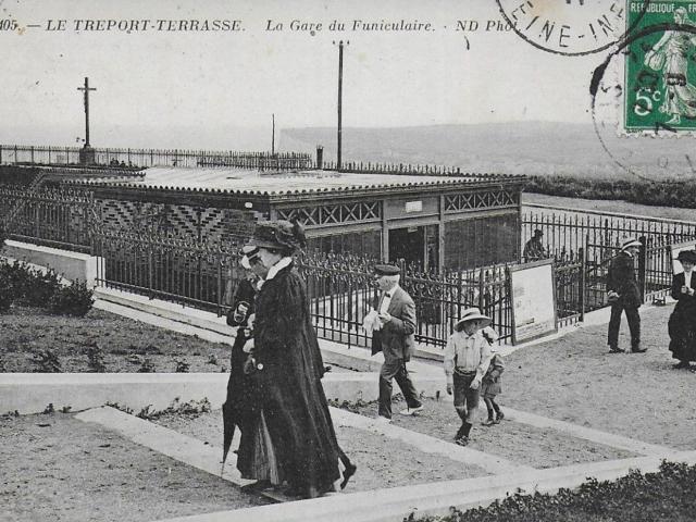 le-treport-gare-haute-funiculaire-1.jpg