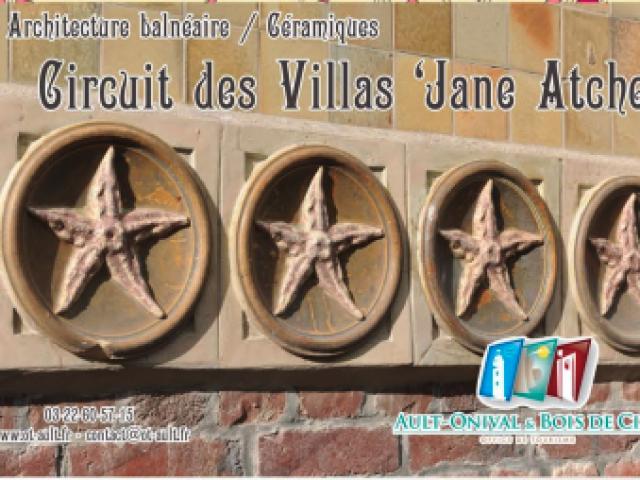 Couv Circuit Jane Atché