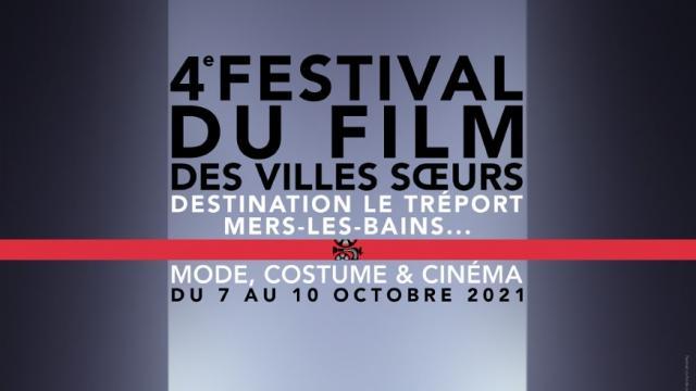 Festival du Film des Villes Soeurs - 2021
