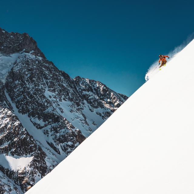 118-les-2-alpes-automne-hiver-paysage-ski-1.jpg