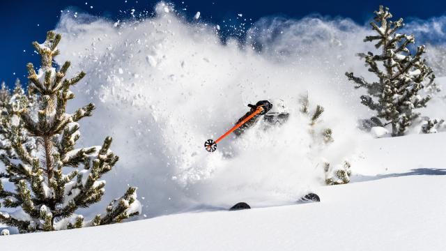 124-les-2-alpes-automne-hiver-ski.jpg