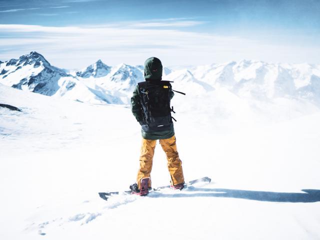 141-les-2-alpes-automne-hiver-snowboard-1.jpg