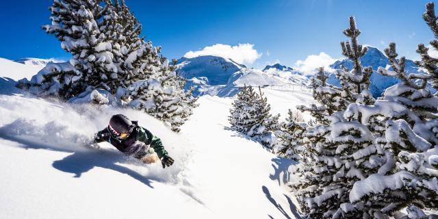 145-les-2-alpes-automne-hiver-snowboard-1.jpg