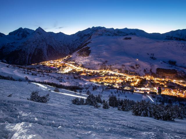 198-les-2-alpes-automne-hiver-nuit-1.jpg