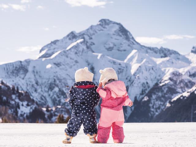 214-les-2-alpes-automne-hiver-enfant-humain-muzelle.jpg