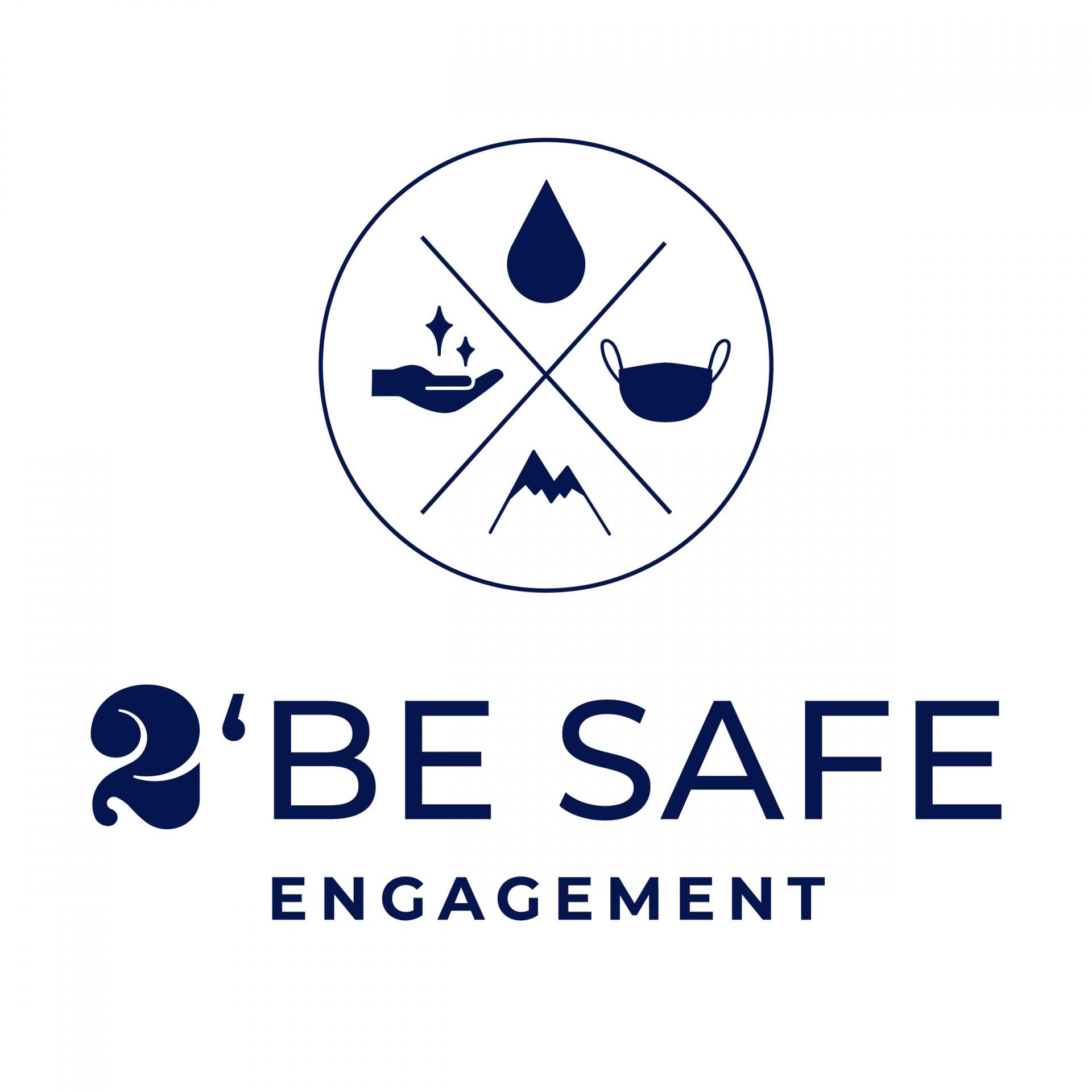 Logo-2besafe-Bleu
