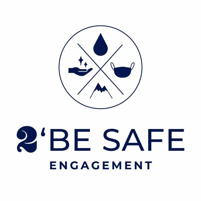 logo-2besafe-bleu.jpg