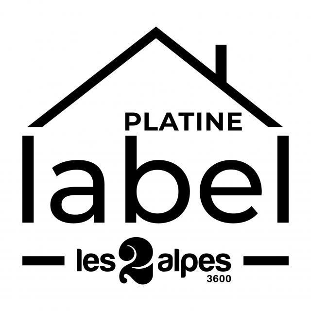 logo-critere-labels-centrale20202-les-2-alpes.jpg
