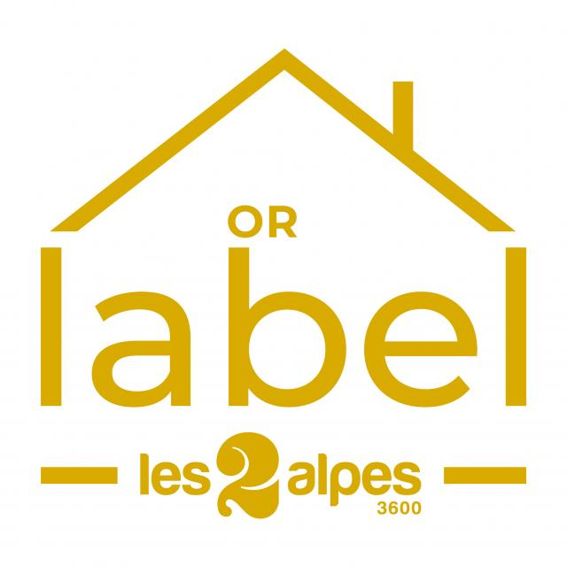 Critère Label Or Les 2 Alpes