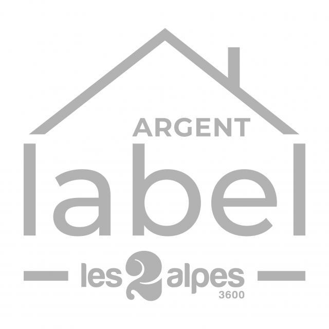 logo-critere-labels-centrale20204-les-2-alpes.jpg