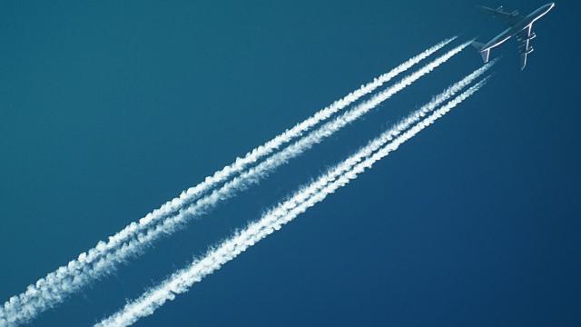 Acces Les Deux Alpes Avion