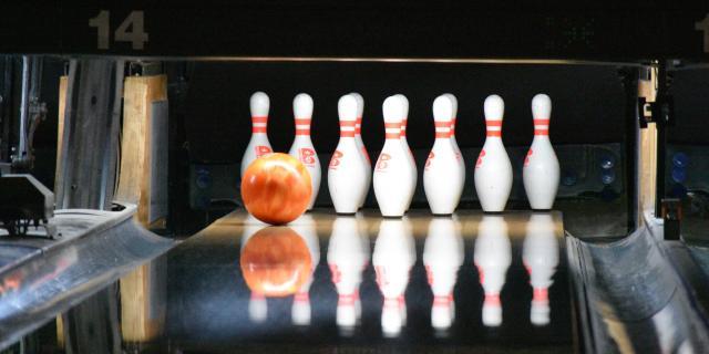 bowling-detail-activites-interieur-deux-alpes.jpg