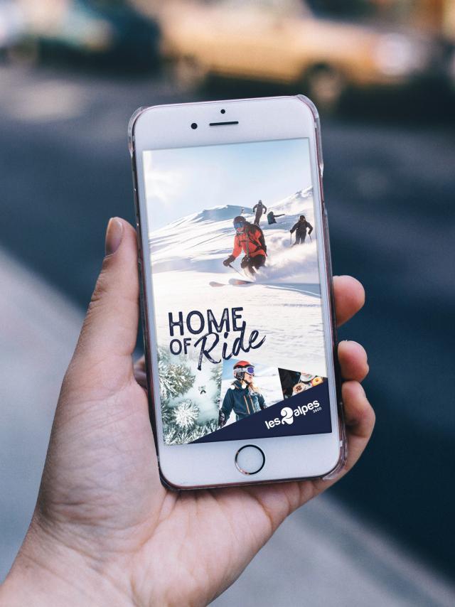 iphone-mockup2.jpg
