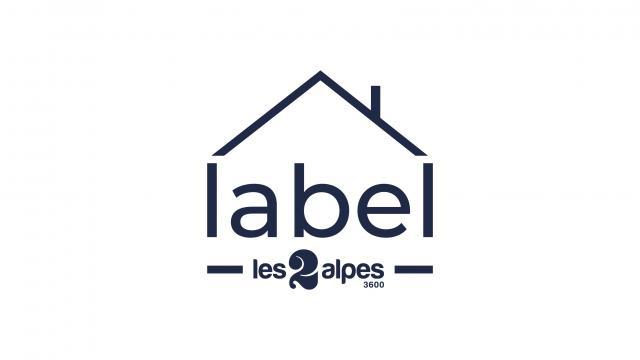 label-critere-les2alpes.jpg