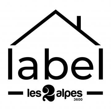 Logo-critere-labels-centrale2020
