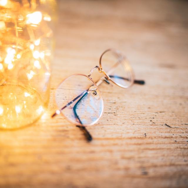 lunettewifigratuit2alpes.jpg